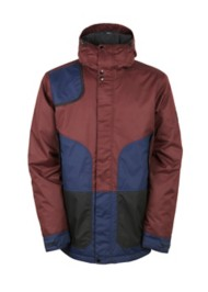 Men's 686 Enterprises Bailey Cosmic Jacket