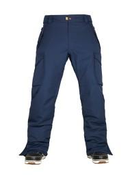 Men's 686 Enterprises Authentic Infinity Snow Pants