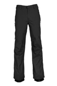 Men's 686 Standard Shell Snow Pant
