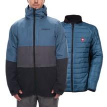 Men's 686 SMARTY 3-in-1 Form Jacket