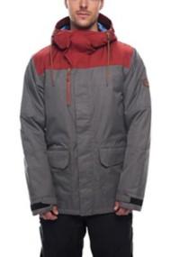 Men's 686 S-86 Insulated Jacket