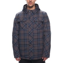 Men's 686 Woodland Insulated Jacket