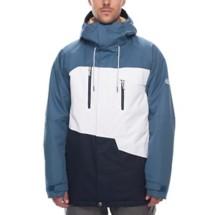 Men's 686 Geo Insulated Jacket