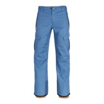 Men's 686 Infinity Insulated Cargo Pant