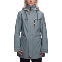 Women's 686 Spirit Insulated Jacket