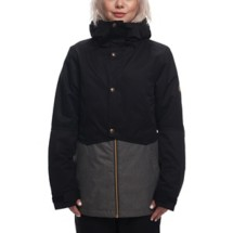 Women's 686 Rumor Insulated Jacket