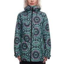 Women's 686 Athena Insulated Jacket