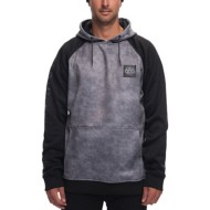 Men's 686 Knockout Bonded Fleece Pullover