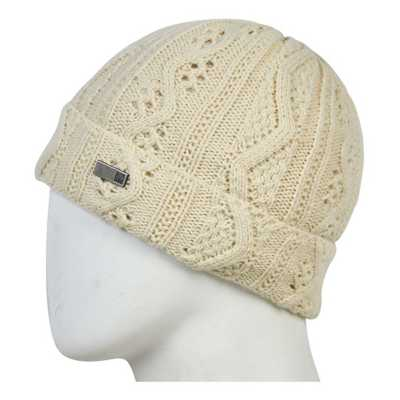 Women's 686 Majesty Cable Knit Beanie