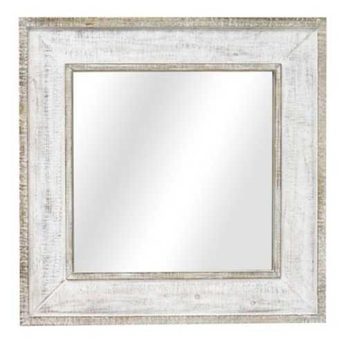 Crestview Collection Scottsdale Mirror