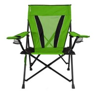 Kijaro XXL Dual Lock Portable Chair
