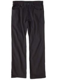 "Men's prAna Bronson Pant 34"" Inseam"