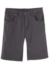 """Men's prAna Brion Short 9"""" Inseam"""