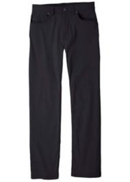 """Men's prAna Brion Pant 32"""" Inseam"""