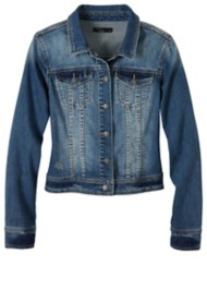 Women's Prana Dree Jacket