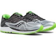 Men's Saucony Ride 10 Running Shoes