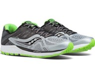Men's Saucony Ride 10 Running Shoes