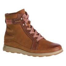 Women's Chaco Sierra Waterproof Boots