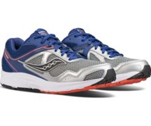 Men's Saucony Cohesion 10 Running Shoes