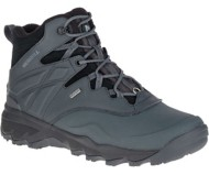 "Men's Merrell Thermo Adventure 6"" ICE+ Winter Boots"