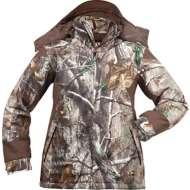 Women's Rocky Prohunter Waterproof Insulated Jacket