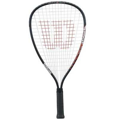 Wilson Splat Stick Racquet