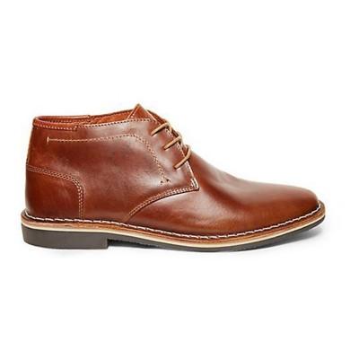 d53235106eb Men's Steve Madden Hestonn Chukka Boots
