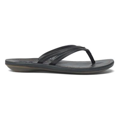 Women's OluKai U'I Sandals