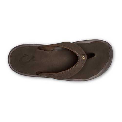 Women's OluKai 'Ohana Sandals