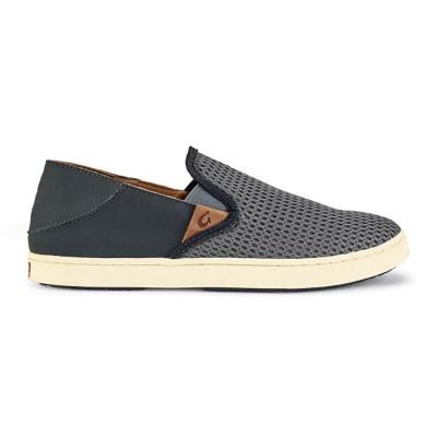 Women's OluKai Pehuea Slip On Shoes