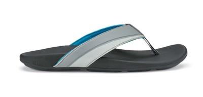 Men's OluKai Halua Sandals