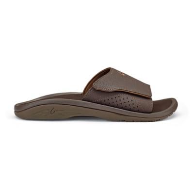 Men's OluKai Nalu Slide Sandals' data-lgimg='{