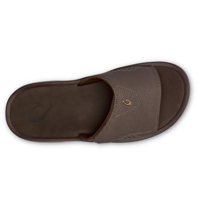 263f6e06d161 Men s Olukai Nalu Slide Sandals