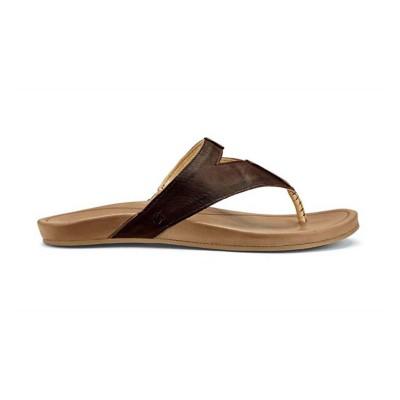 Women's OluKai Lala Sandals