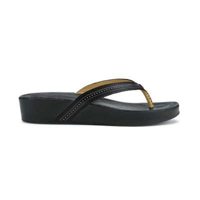 Women's OluKai Ola Sandals