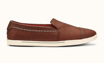 Women's OluKai 'Alohi Slip On Shoes