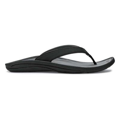 Women's OluKai Kulapa Kai Sandals