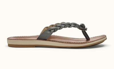Women's OluKai Kahiko Sandals