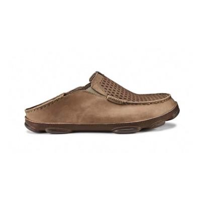 c44b278b96105d Tap to Zoom  Men s OluKai Moloa Aho Slip On Shoes