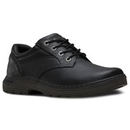 Men's Dr Martens Prestige Shoes
