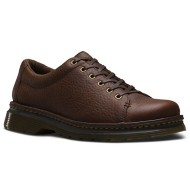Men's Dr Martens Healy 6 Eye Shoes