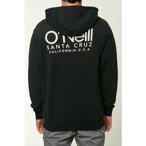 Men's O'Neill Fifty Two Pullover Sweatshirt