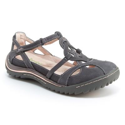 Women's Jambu Spain Shoes