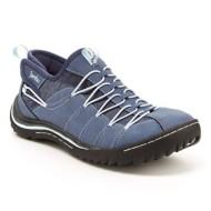 Women's Jambu Spirit Shoes