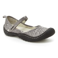 Women's Jsport by Jambu Cara Shoes