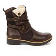 Women's Jambu evans Boots