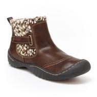 Women's Jambu Darcie Boots