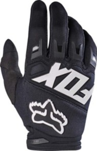 Fox Dirtpaw Biking Glove
