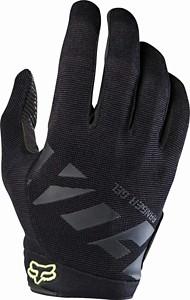 Fox Ranger Gel Biking Glove