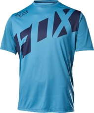 Men's Fox Ranger Biking Jersey